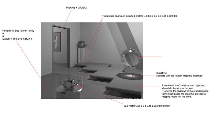 2017-11-02 21_25_57-Presentation1 - PowerPoint