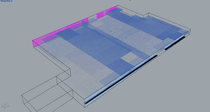 Indoor%20airflow