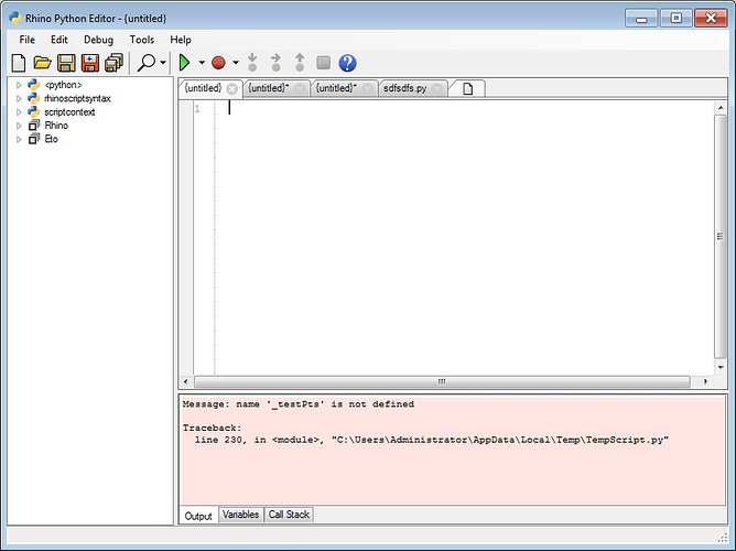 Unnamed%20QQ%20Screenshot20190413170450