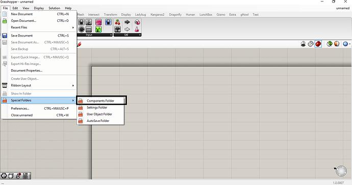 componentFolder