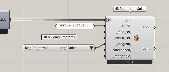 building_mix_programs