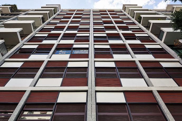 joao_kon_edificio_albatroz_IMG_3161
