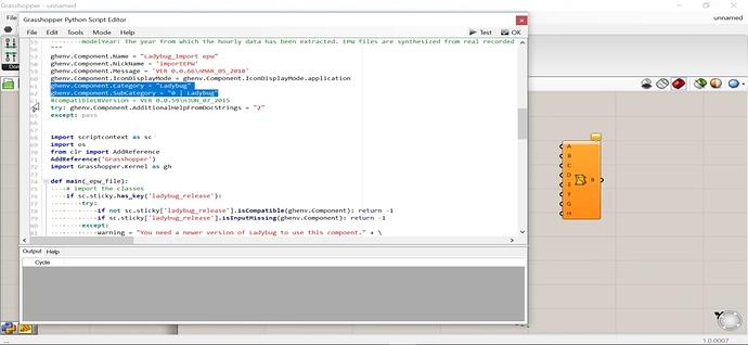 Screenshot_20200429-182355_MX Player