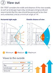 125931_KLA_EN17037_Infographic - Kopie