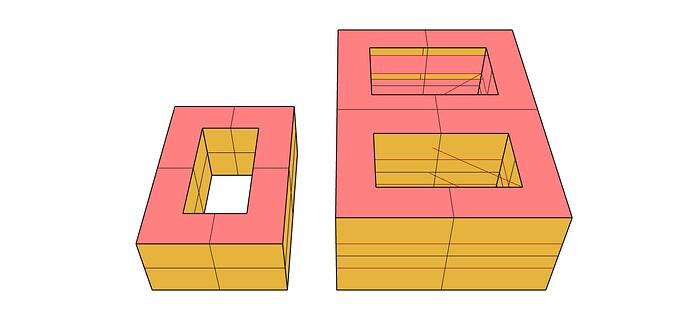 CannotCreateGeometry