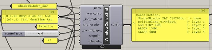 GHCanvas_WindowShadingControl