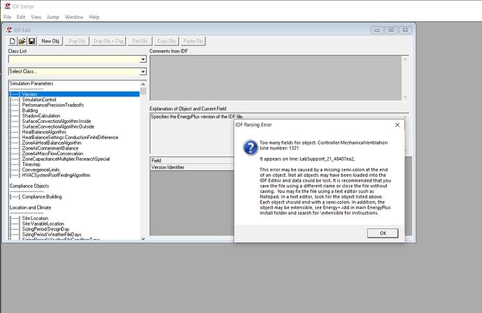 IDFerror_HB_default