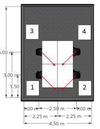 Floorplan_vectors
