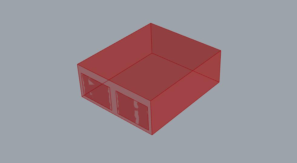 room%20with%20no%20shading