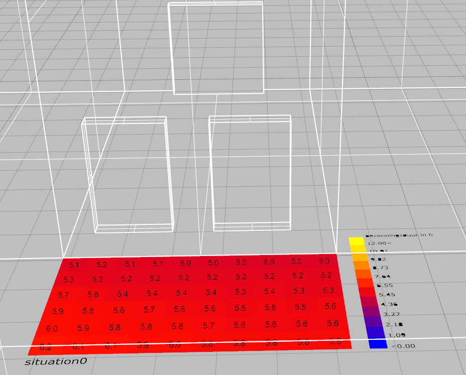 one_grid_data