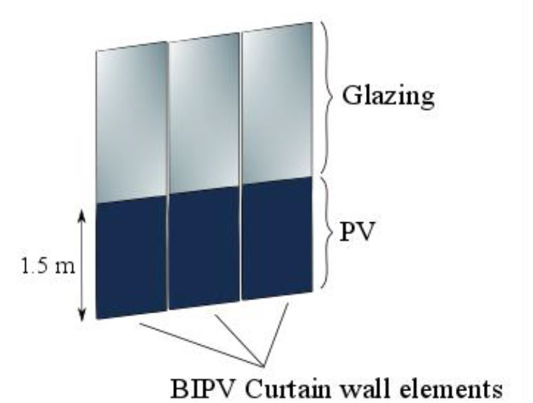 PV%20curtain%20wall