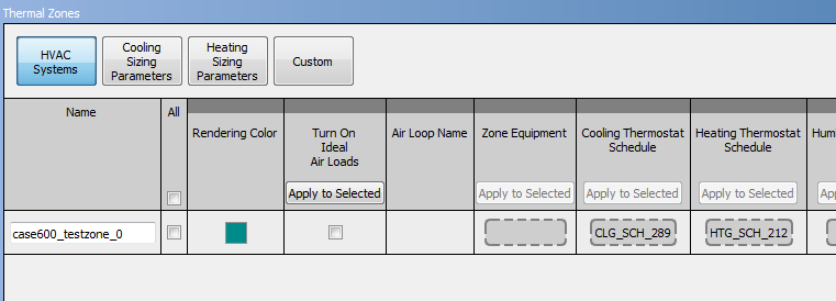 Unnamed%20QQ%20Screenshot20190202103908