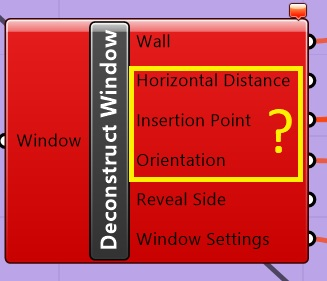 Deconstruct%20window