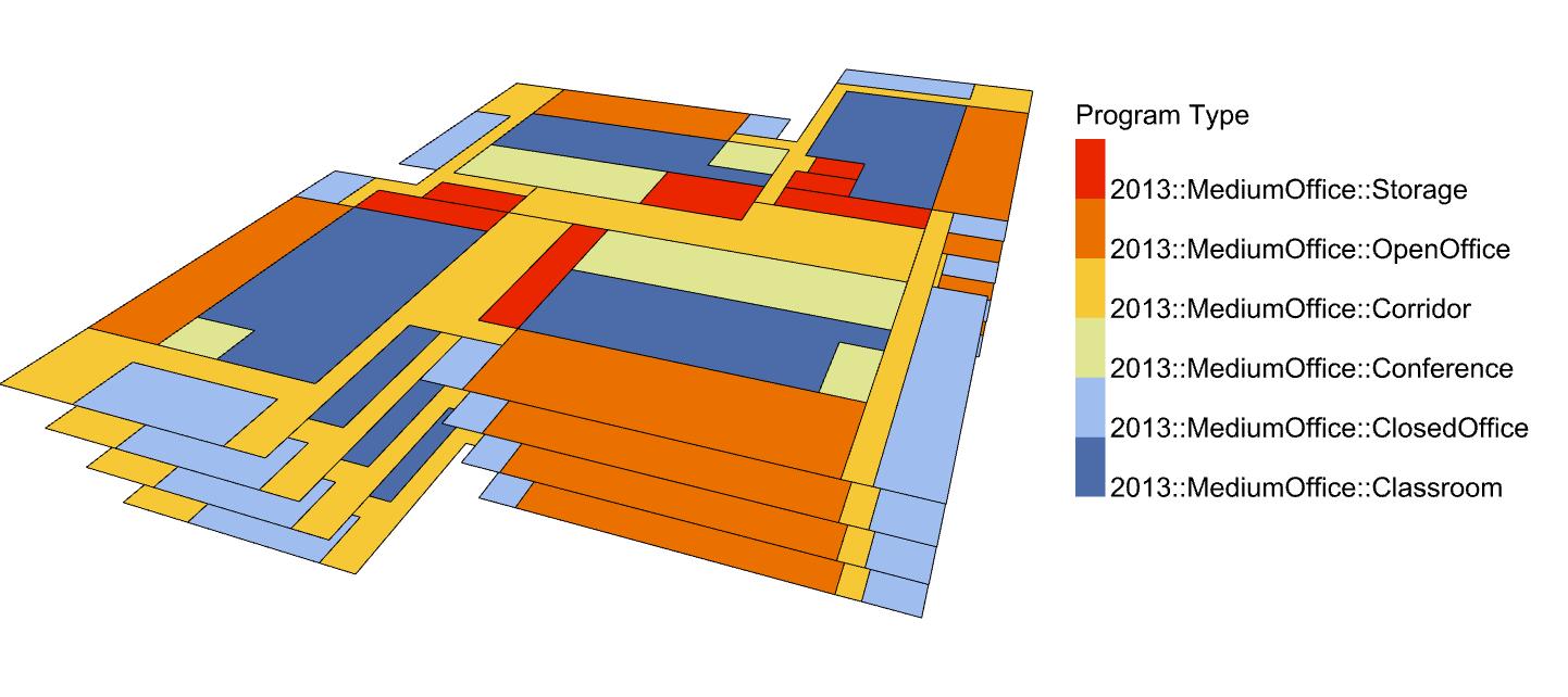 Visualize_Dragonfly_Model