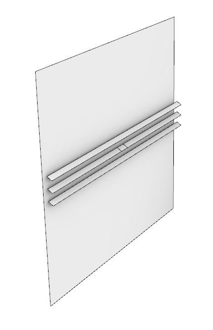 bifacial PV_geometry