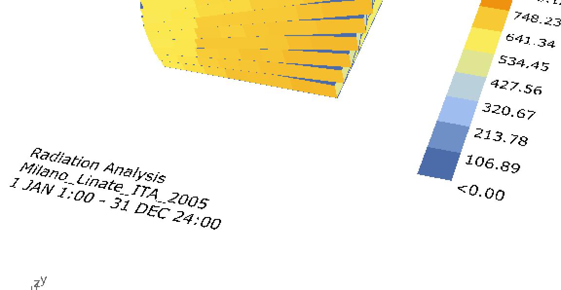 Schermata 2020-05-14 alle 00.57.01
